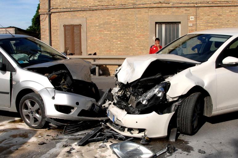 Sono oltre 5.000.000 le auto circolanti in Italia prive di assicurazione RCA