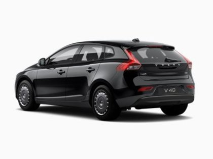 Volvo V 40 D2 Business