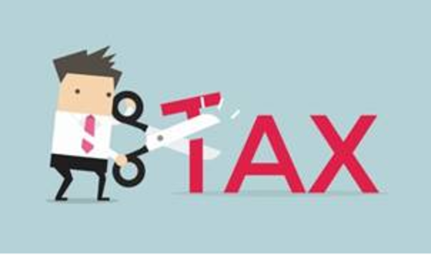 Partite Iva e flat tax