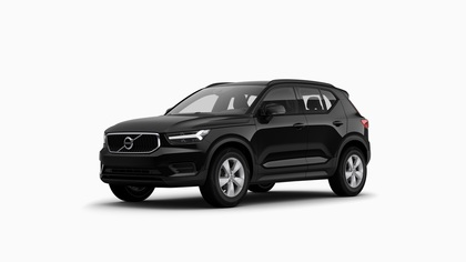 VOLVO XC 40 D3 Geartronic  Momentum  5 porte   -  New Model Year PRO 2021